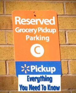 walmart-sign-everything