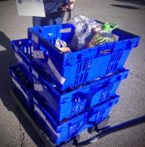 walmart-grocery-cart