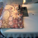 pillows-sewing-2