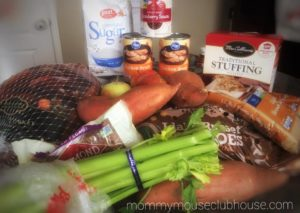 thanksgiving-groceries