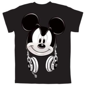 How to ROCK Disneyland in May. Boy's Shirt, Disneyland, Disneyland Resort, Disneyland California, Disney's California Adventure, Disneyland Crowd Calendar, Weather at Disneyland, Disneyland Ride Closures, Disneyland Park Hours
