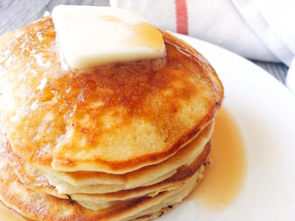 SC-Pancakes-Classic-1-1024x768.jpg