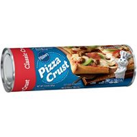 Pillsbury Classic Pizza Crust, 13.8 oz