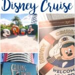 How Much Money does it Cost to Go On a Disney Cruise