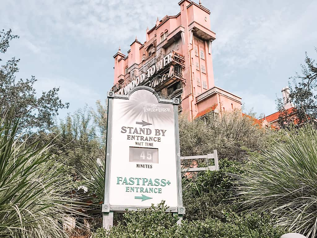 What are wait times actually like at Walt Disney World with no Fast Passes? I recently compared posted wait times on the My Disney Experience app to actual wait times at Disney's Hollywood Studios!
