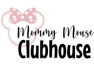 The Mommy Mouse Clubhouse